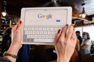 Comment booster son positionnement Google
