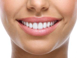 Prenez soin de vos dents et de votre bouche