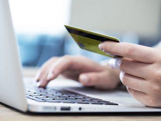 Opter pour un guide d'achat avant de faire son achat