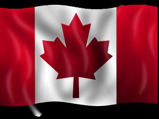 Travailler au Canada : comment constituer un CV?