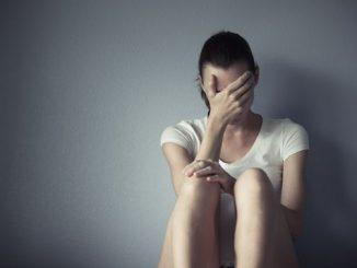 Santé : L'essentiel à savoir sur la dépression