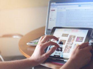 Booster le trafic web avec une campagne de netlinking adaptée
