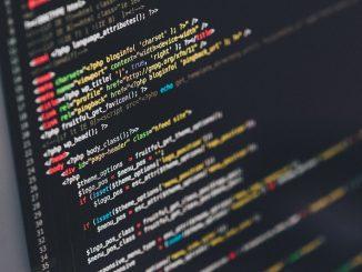données en ligne