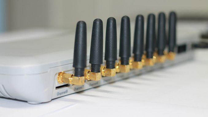 Comment une société de conseil en télécommunications peut aider votre entreprise ?