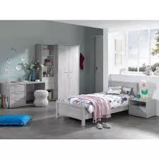 Choisir une chambre complète pour son enfant