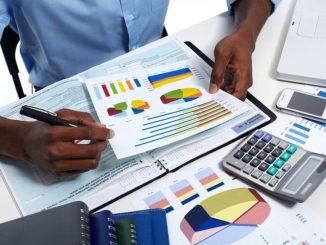 comptabilité à Ixelles