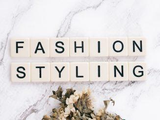 Bien choisir le meilleur fournisseur de vêtements
