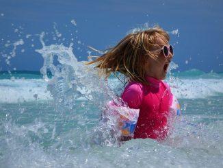 La colonie de vacances, un vrai moment de bonheur pour les enfants