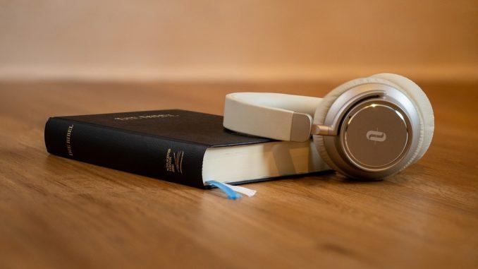 formats audio